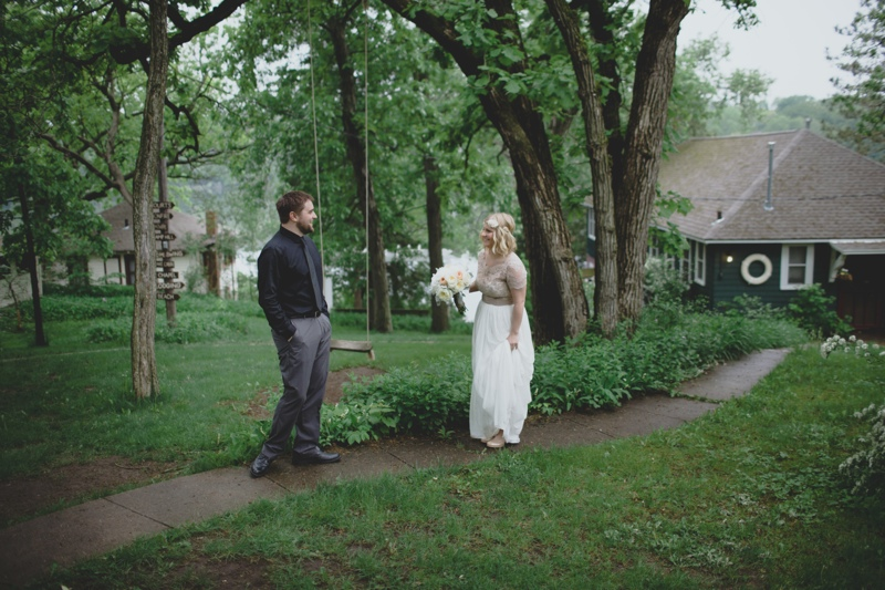 DavidHeatherBlog0541 Wisconsin Wedding