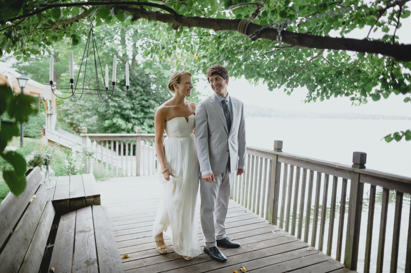 LakeWedding10