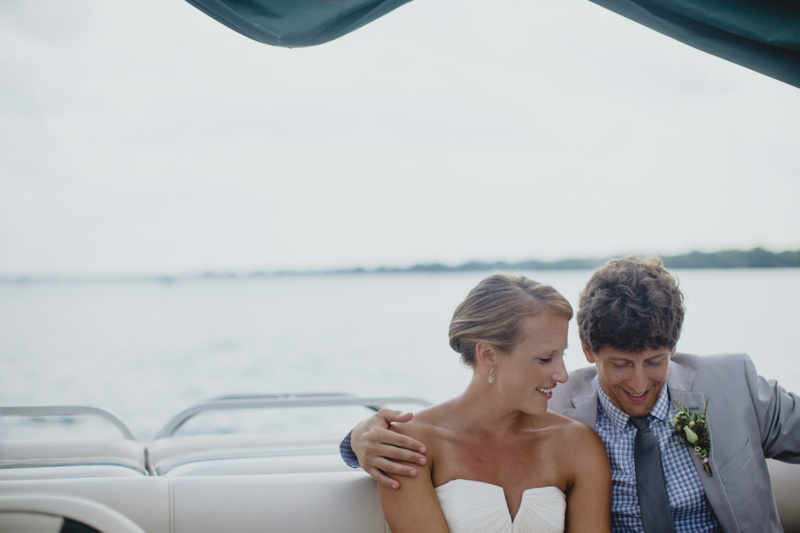 LakeWedding26