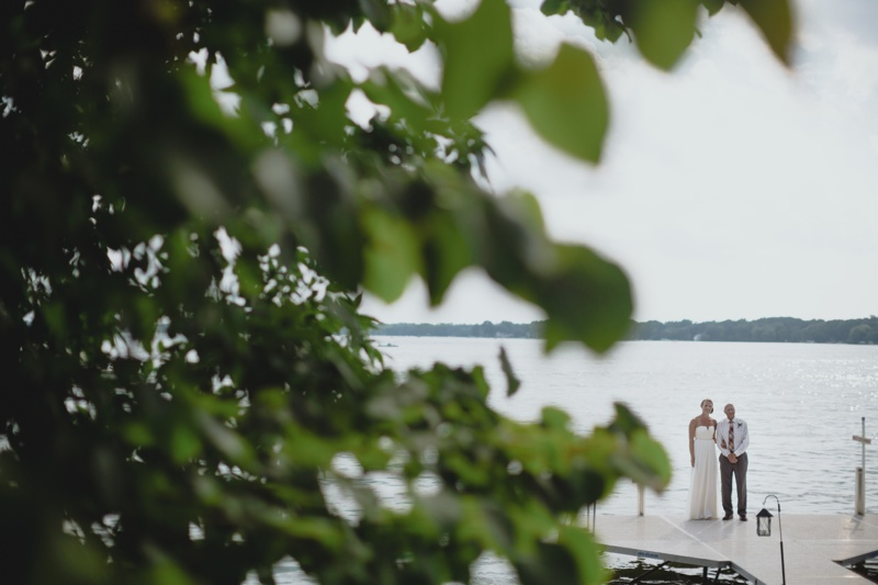 LakeWedding29