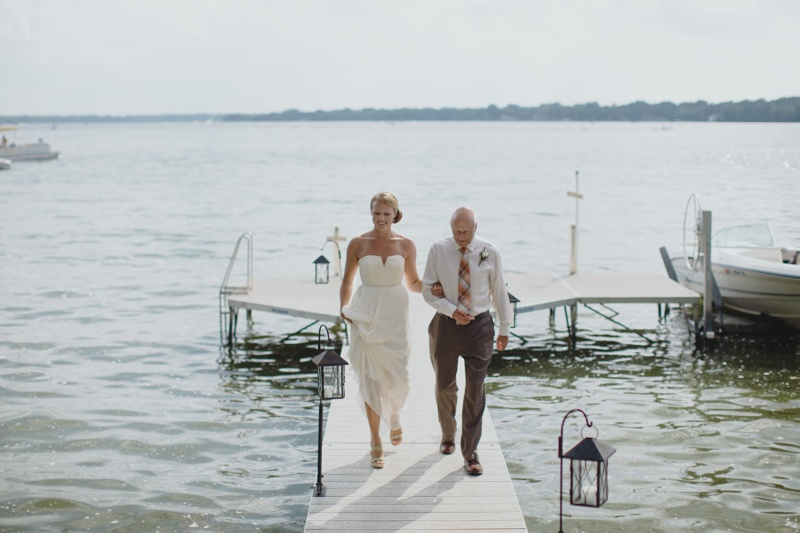 LakeWedding30