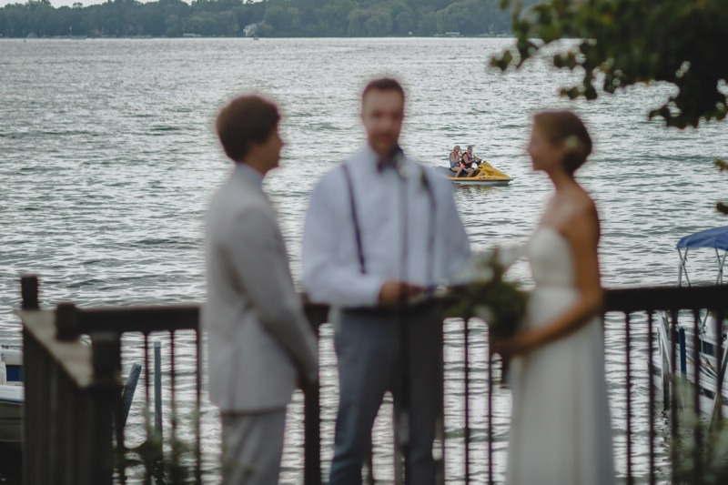 LakeWedding34