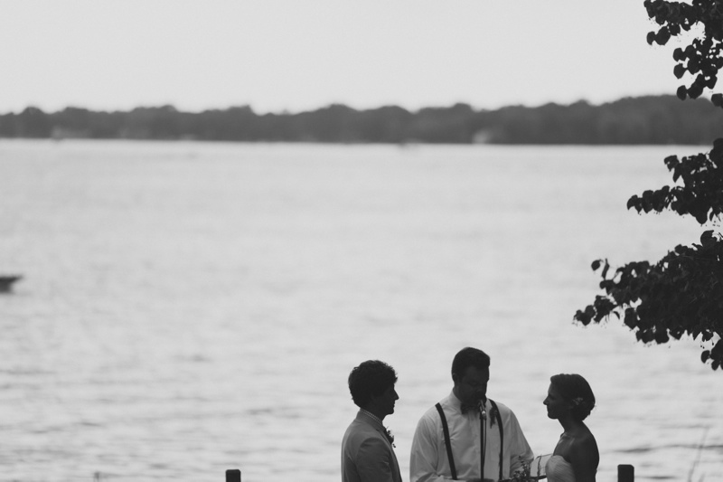 LakeWedding35