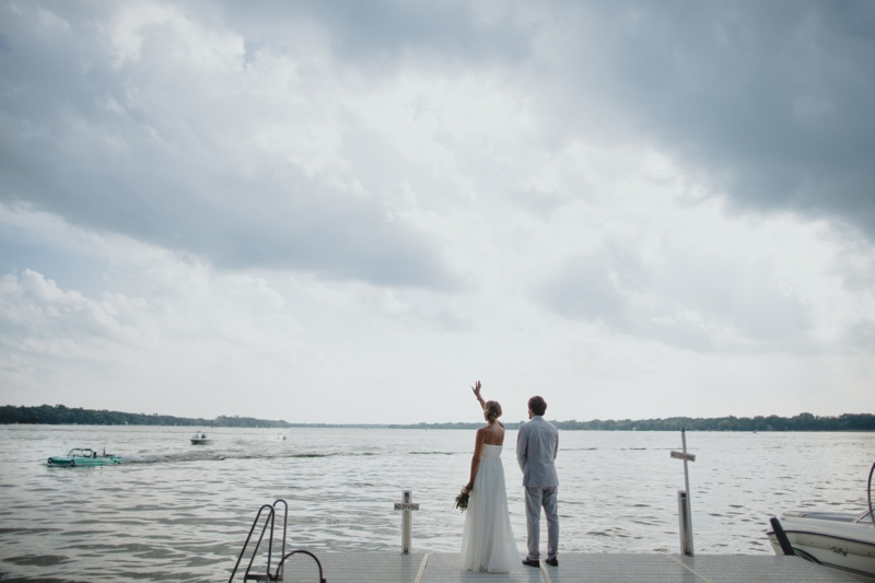 LakeWedding37