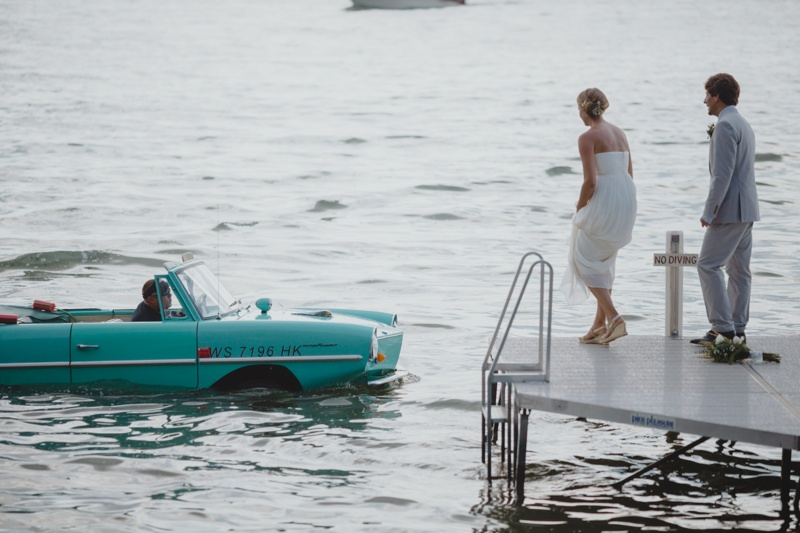 LakeWedding38