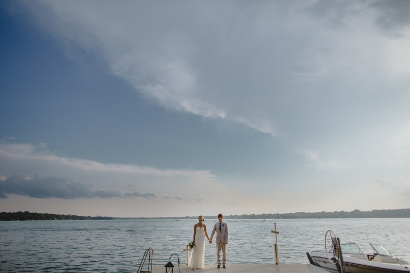 LakeWedding54