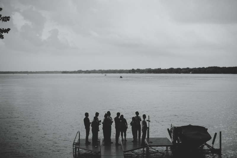 LakeWedding62