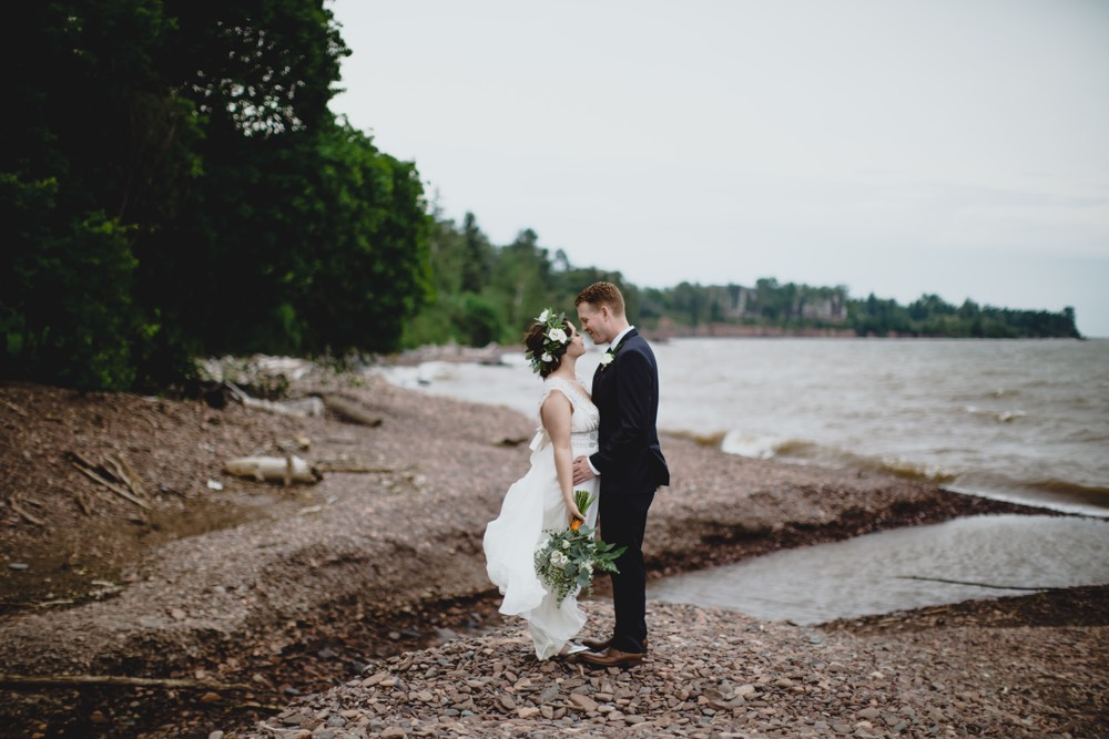 wisconsinweddingphoto014