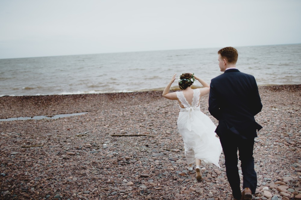 wisconsinweddingphoto029