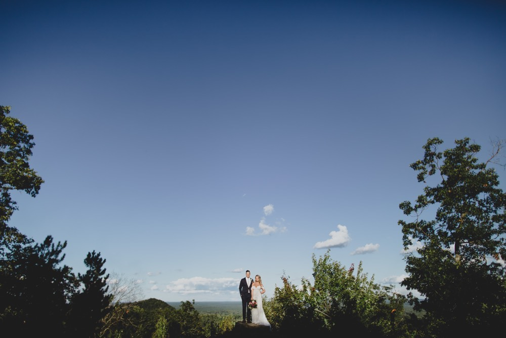 wisconsinweddingphoto042