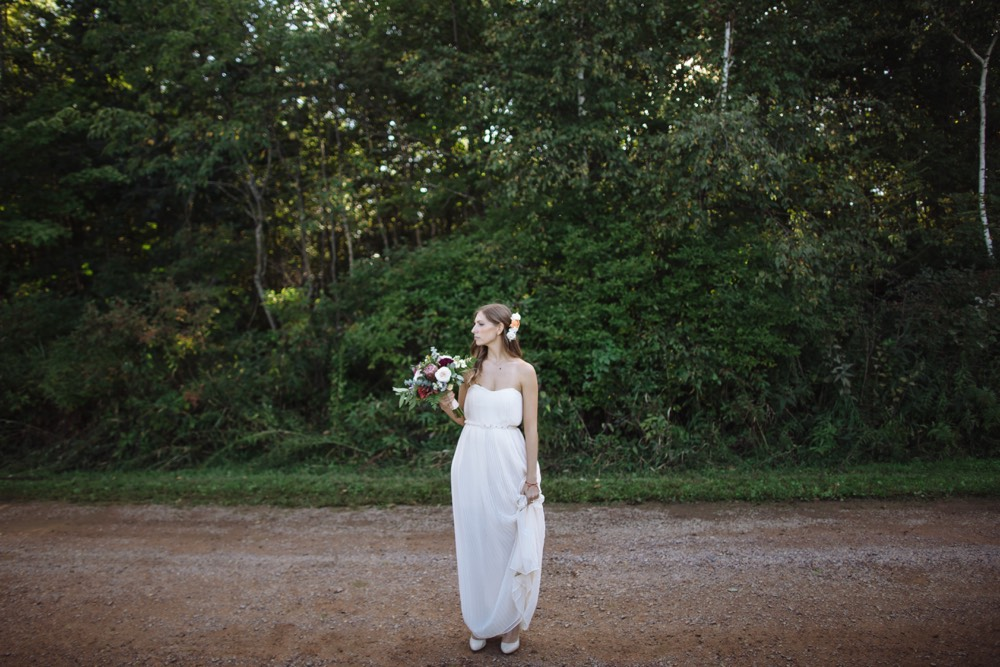 wisconsinweddingphoto044
