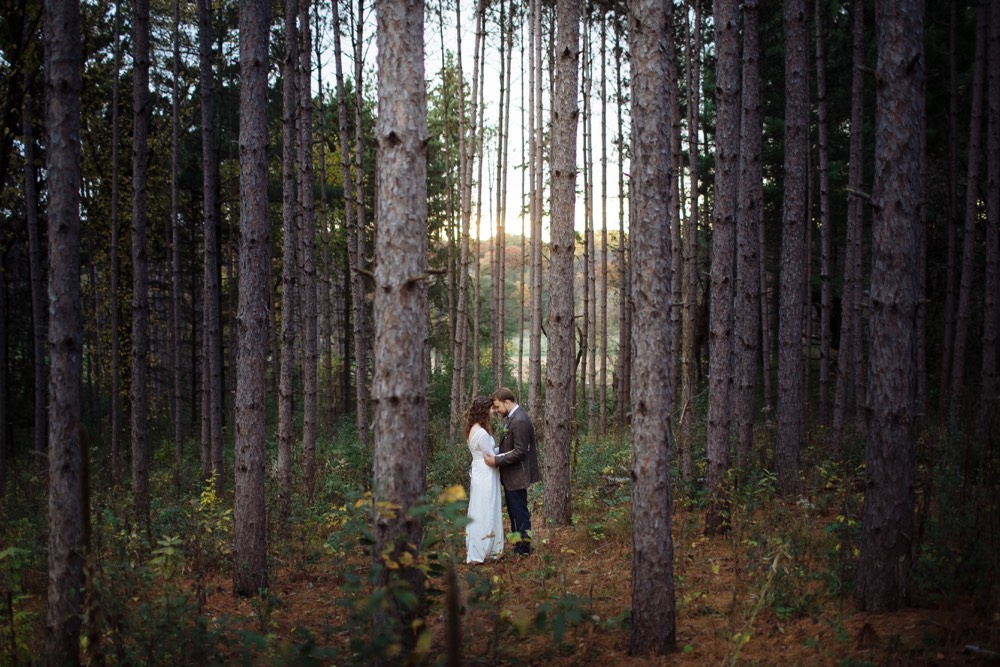 wisconsinweddingphoto064