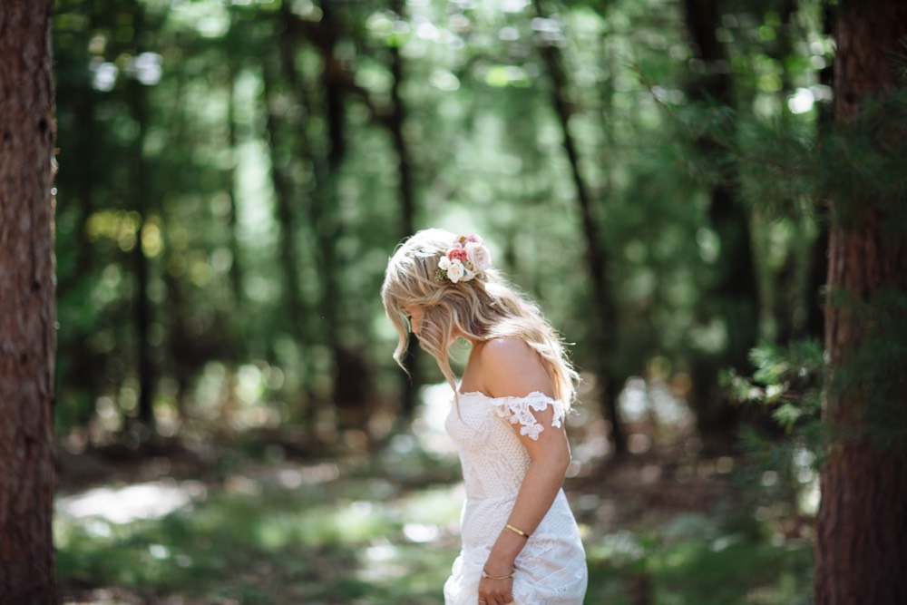 wisconsinweddingphoto065