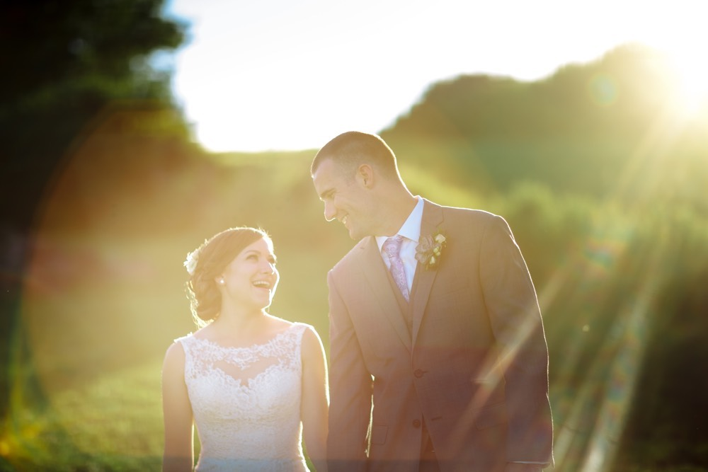 wisconsinweddingphoto071