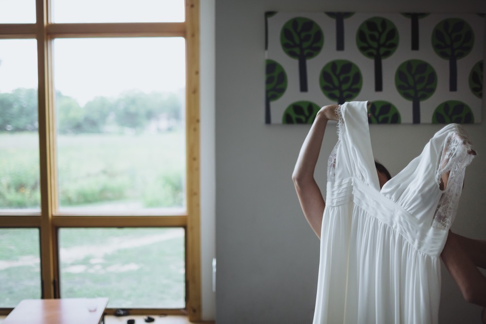 wisconsinweddingphoto103