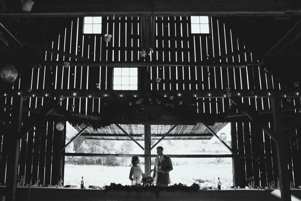wisconsinweddingphoto106